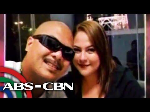 Meet Karla Estrada's Boyfriend video