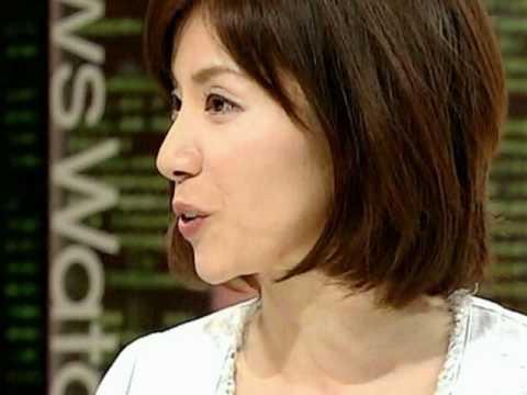 廣瀬智美の画像 p1_14
