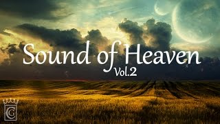 Sax/Deep House Mix - Sound of Heaven Vol.2