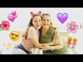 Annemle Birbirimizi Ne Kadar İyi Tanıyoruz? Tüm Annelerin Anneler Günü Kutlu Olsun!!!