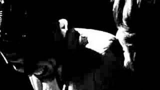 Watch Josh Hoge Breaking Free video