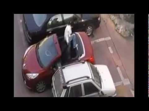 Donne al volante - Volume 1