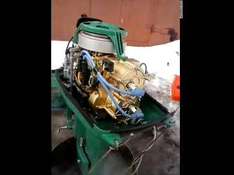 лодочный мотор нептун-23 екатеринбург