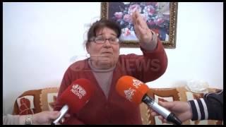 Ora News - Shembet me 36 kg tritol karabinaja 5 katëshe në Vlorë