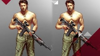 Hrithik Roshan to launch games for fans | Bollywood News