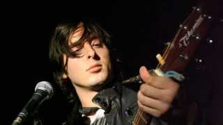 Watch Dirty Pretty Things Blood On My Shoes video