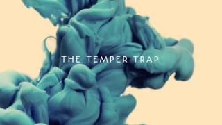 Watch Temper Trap London