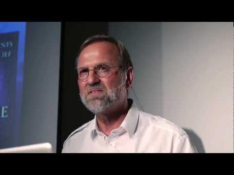 Evolution - Zwischen Wissenschaft Und Weltanschauung (Prof. Dr. Siegfried Scherer)