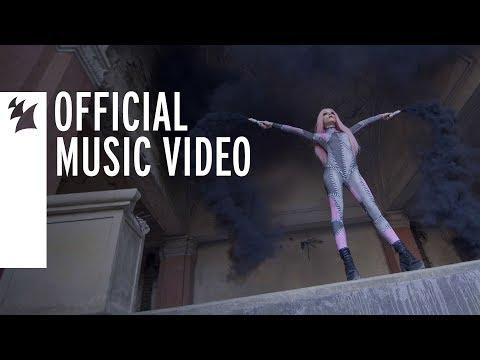 Orjan Nilsen - Kiara (Official Music Video)