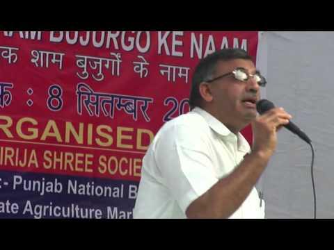 Mujhe Pyar Ki Zindagi Dene timeless Rafi-Asha Duet sung by Roshan...