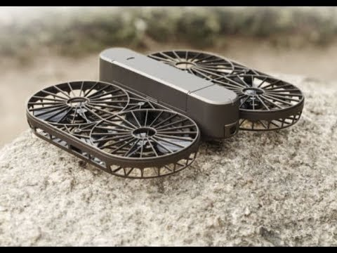 7 Future Cool Gadgets and Inventions That Really Exist