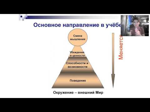 Дмитрий Sit Ситников - Это всё миф
