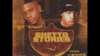 Webbie Video - Webbie & Lil Boosie Do It Big