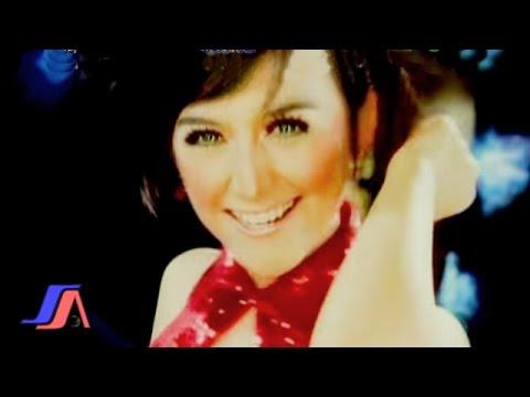 Decha Stardut - Keenakan (Official Music Video)