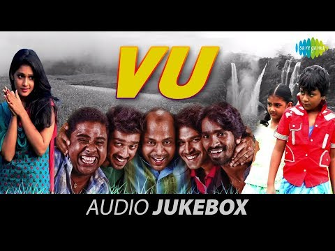 Vu - Jukebox (Full Songs)