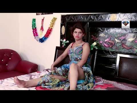 Bhojpuri Hot Song 2016 _ lahnga ke bhitar darad Kare.HD