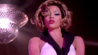 SPARKLE Trailer 2012 - Whitney Houston Movie - Official [HD]