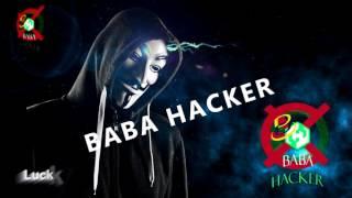 Baba Hacker official trailer 2016