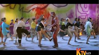 Masthu Masthu   Thirumoorthy 1080p HD Video Song