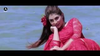 Bangla New Song 2016   Mayaboti Moyna   By Rakib Musabbir   Official New Video Song
