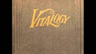 download musica Pearl Jam- Corduroy with