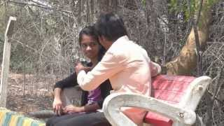 Simple Aagi Ondu Love Story - DUMSI falling in love ..2013 Best Entertainment HD Quality Short film ...: )