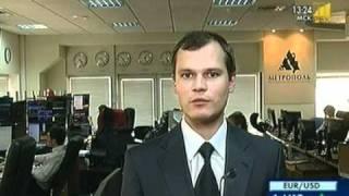 Андрей Рожков о бизнес-итогах авиасалона «МАКС»