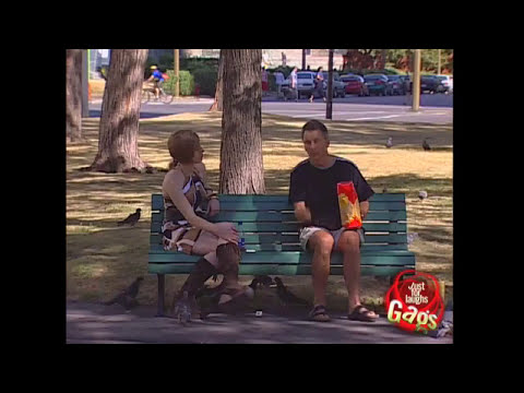 Hilarious,Best of Just For Laughs Gags 1 HOUR 2014 Part 11