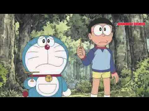 Doraemon Suneo gigante - Bloque de series animadas