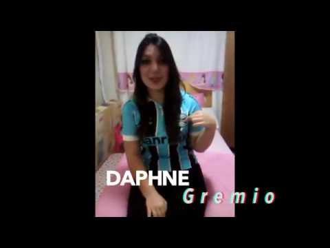 Alice - Daphno
