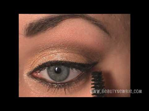 Indian Makeup, Indian Wedding! Indian Bridesmaid Makeup Requested Look! video