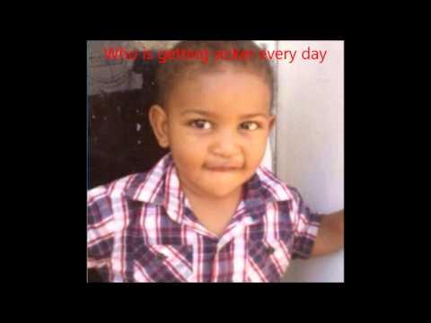 Free Mariam Yahya Ibrahim