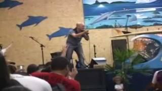 Vídeo 4 de Davi Silva