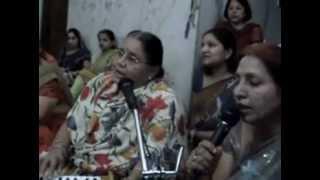 download lagu Shyam Bhajan- Man Sanware Noo Kis Tarah .mpg gratis