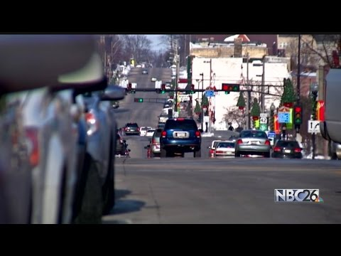Negative light shined on Manitowoc | NBC26: Avery Now | Steven Avery on Netflix
