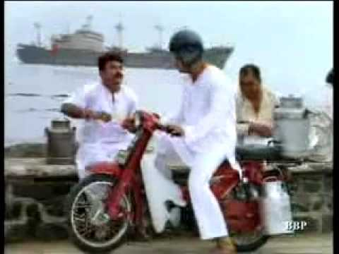 Hamara Bajaj Tv Advert - India video