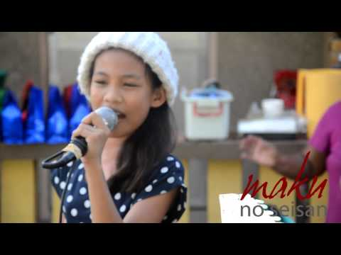 Great Pinay sings If i Ain