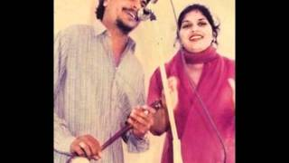 Gora Gora Rang - Amar Singh Chamkila & Amarjot Kaur