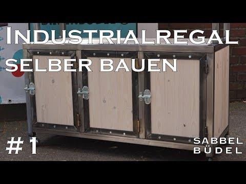 Fatal Bastler Baut Stahl Schraubzwingen Eigenbau Zwingen