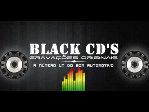 PASSA NELA_ELETRO FUNK BLACK CDS