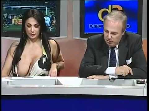 porno-siski-tv