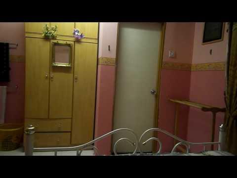 Aksi Ranjang Suami Isteri Di Kamar Wangi 2010 video