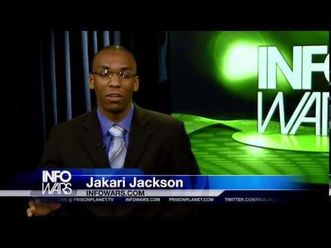 2013-05-14 INFOWARS Nightly News Alex Jones PRISONPLANET TV