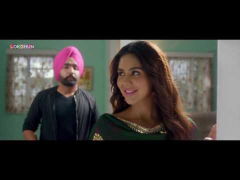 Mini Cooper le dunga full hd Punjabi song by gulfam thumbnail