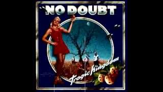 Watch No Doubt Hey You video