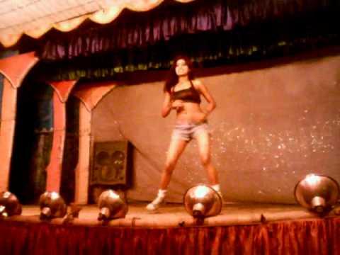Shobha Samrat Theater (benipur Darbhanga)uploaded By Ashish Prakash Mob +919431497474 video
