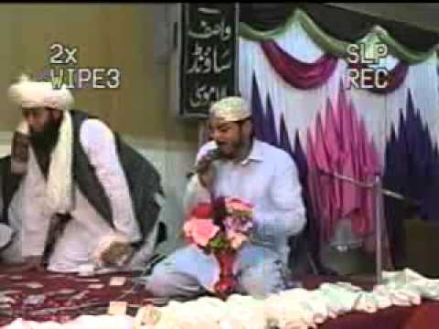 Marhaba Aaj Chalain Gey video