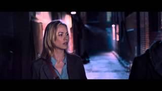 Watch Yvonne Nightwalking video
