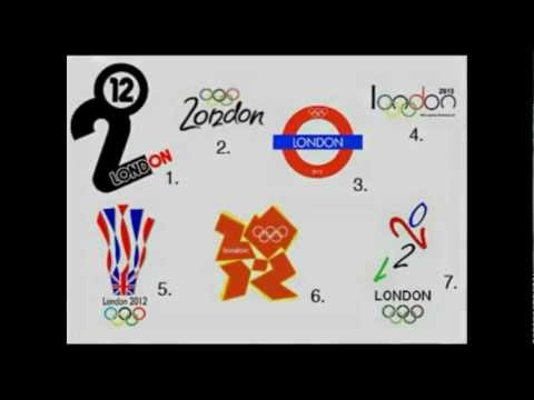 Huge Security holes planted in 2012 Zionist Olympics ( False Flags) 4-4
