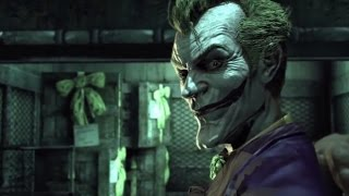 Top 10 Video Games That Defied Expectations